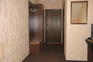 Globus Hotel, Hotels  Ternopil' - big - 71