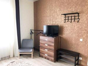 Гостевой дом ColiseuM - фото 26
