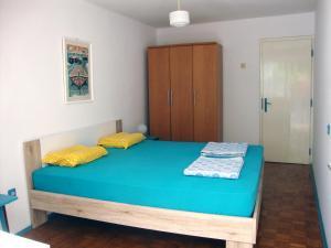 obrázek - Apartment Nona