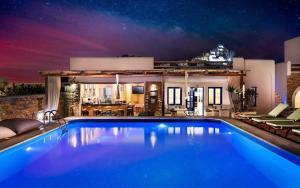 obrázek - Ios Resort