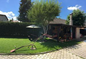 obrázek - Penzion Familia Antol