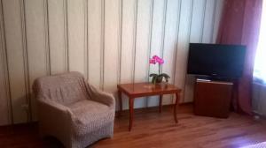 obrázek - Apartment on Narvskaya 17