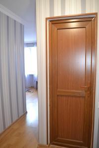 Borjomi Apartment Lia, Apartmanok  Borjomi - big - 7