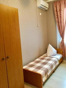 Гостевой дом Pushkina 12 - фото 19