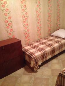 Гостевой дом Pushkina 12 - фото 12
