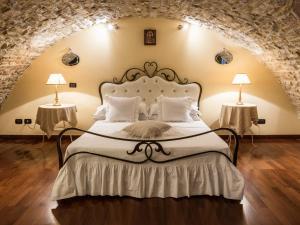 obrázek - Hotel Lieto Soggiorno