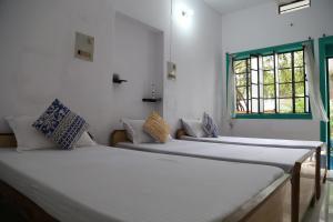 HosteLaVie - Varanasi, Hostely  Varanasi - big - 5