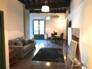 Girona Apartamento Vistas al Río