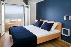 obrázek - Beach Rooms Split