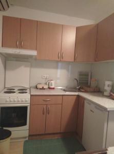 Apartments Nera - фото 18