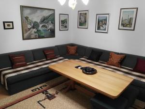 Apartments Meli - фото 10