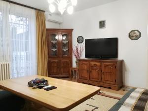 Apartments Meli - фото 7