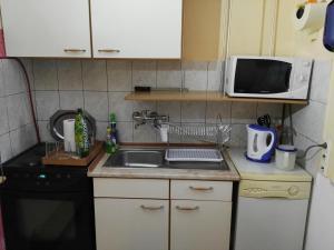 Apartments Meli - фото 11