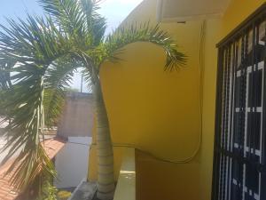 Casa Playa Larga