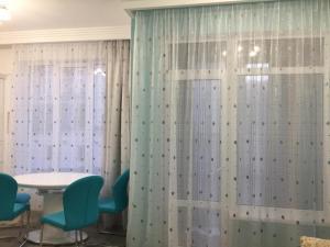 Apartment at Shmidta 6, Apartmány  Gelendzhik - big - 31