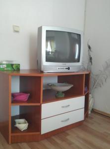 Apartments Nera - фото 15