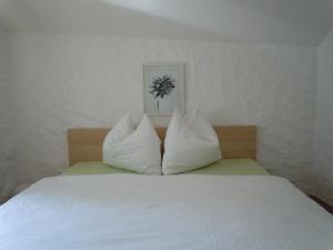 obrázek - Appartementhaus Dargham