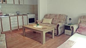Apartments Lasta - фото 4