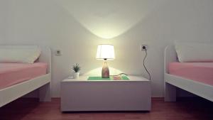 Apartments Lasta - фото 5