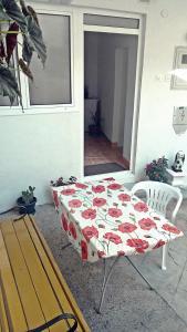 Apartments Lasta - фото 9
