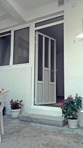 Apartments Lasta - фото 11