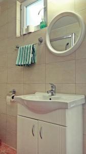 Apartments Lasta - фото 12