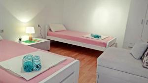 Apartments Lasta - фото 3