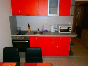 Apartament Stefi II, Apartmány  Pomorie - big - 2