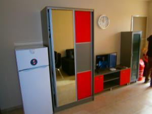 Apartament Stefi II, Apartmány  Pomorie - big - 3