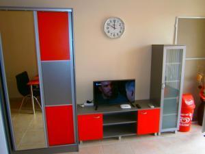 Apartament Stefi II, Apartmány  Pomorie - big - 5