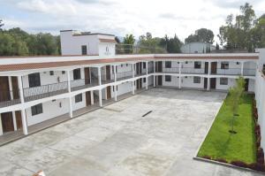 Villa Meztli