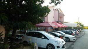 Hotel San - фото 19