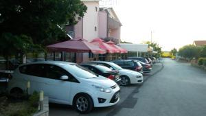 Hotel San - фото 18