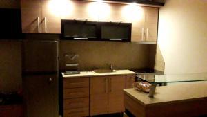 VIP Style Apartment