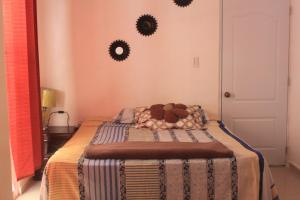 obrázek - Share House Punta Cana