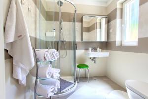 Luxury Apartment MB