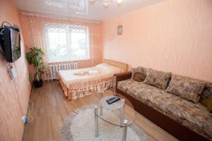 Апартаменты Folush 206, Гродно
