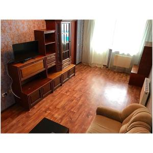 Apartments on Pionerskiy Prospekt 255/2, Appartamenti  Vityazevo - big - 2