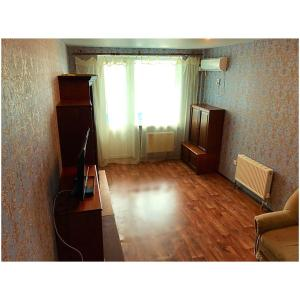 Apartments on Pionerskiy Prospekt 255/2, Appartamenti  Vityazevo - big - 7