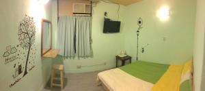 Yi Mei Hotel