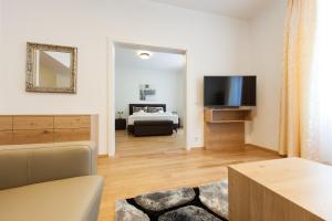 Nadland Apartment