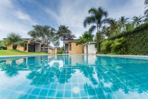 obrázek - Haad Chaweng Resort And Hostel