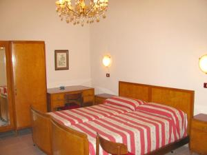 Bed & Breakfast Le Palme, Bed and Breakfasts  Agrigento - big - 6