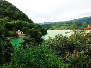 Lake House Emina - фото 23