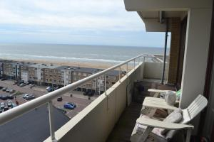 View@sea(Zandvoort)
