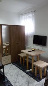 Apartment Sara - фото 7