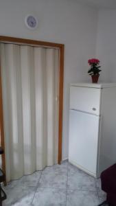 Apartment Sara - фото 6