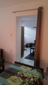 Apartment Sara - фото 16