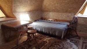 Гостевой дом Berejje - фото 8