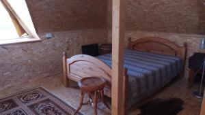 Гостевой дом Berejje - фото 7